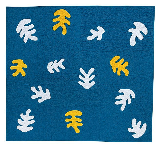 Hyacinth Quilt Designs: The Appliqué Book and a giveaway!