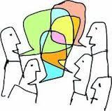05 - Las comunicaciones en la empresa forman un sistema complejo, dinámico e importante con varios elementos interrelacionados y que tienen un código de comportamiento para cada ocasión y dependiendo de las personas involucradas en la acción. (04) SISTEMA COMPLEJO