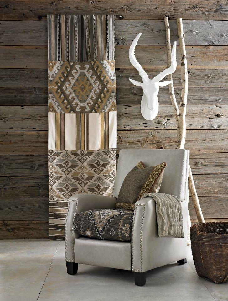 kravet furniture recliners 1