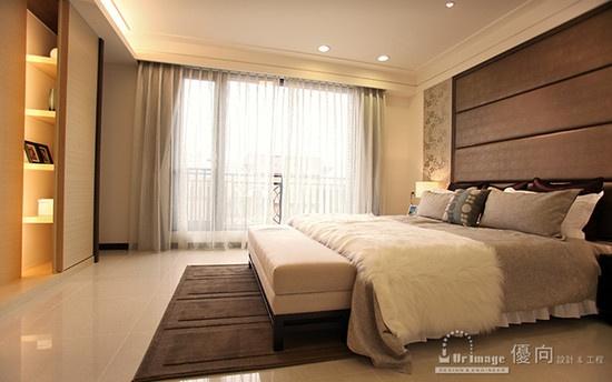 102 best zen bedroom images on pinterest bedroom ideas for Michelles bedroom galleries