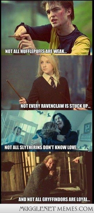 Everything is not... What it seems!!! Wizards of Waverly Place+Harry Potter= <3