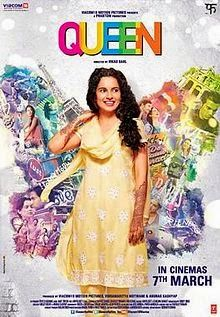 Celebs - GupShup: Queen HD Movies