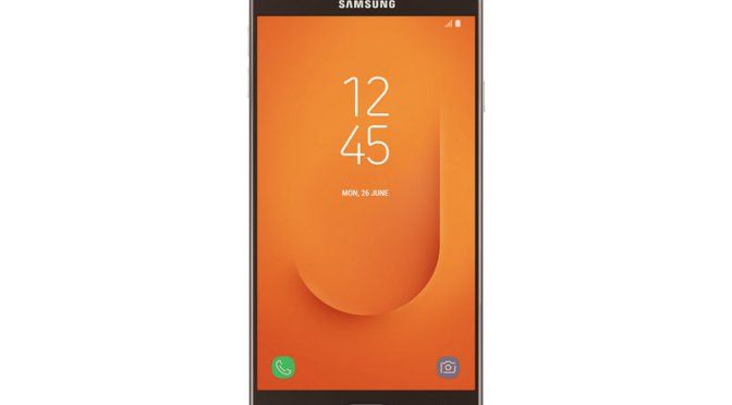 Samsung Galaxy J7 Prime 2 Phone Full Specifications | Tech