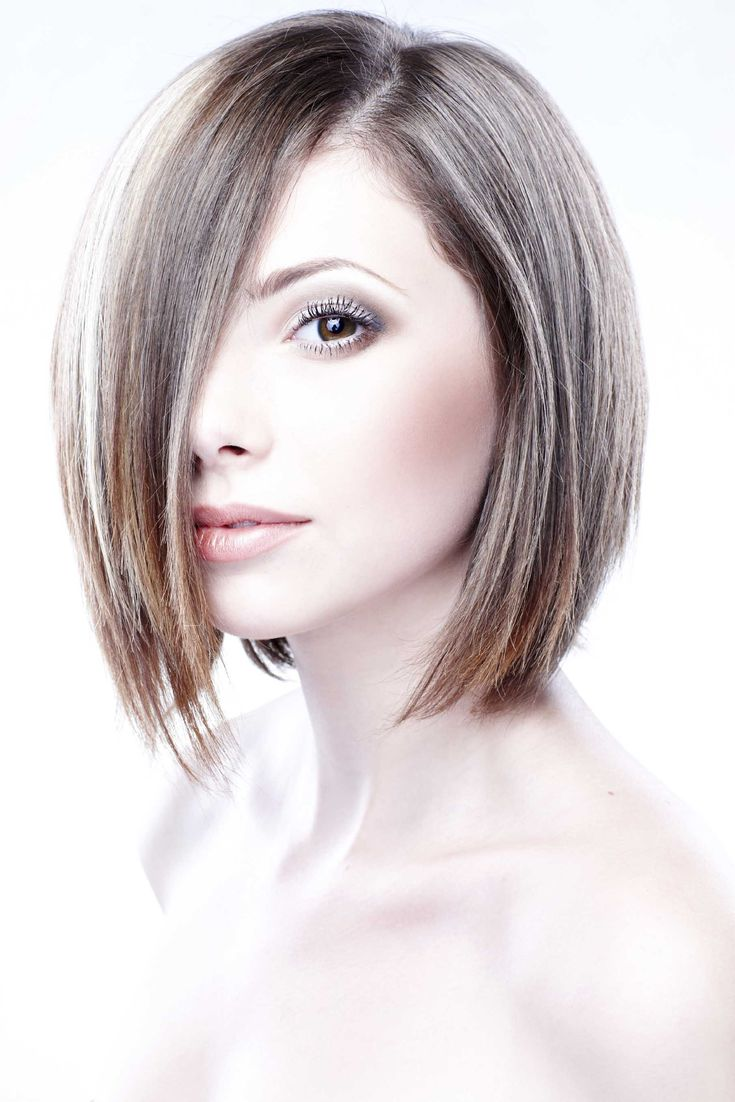 best hairstyle images on pinterest hair cut hair dos and