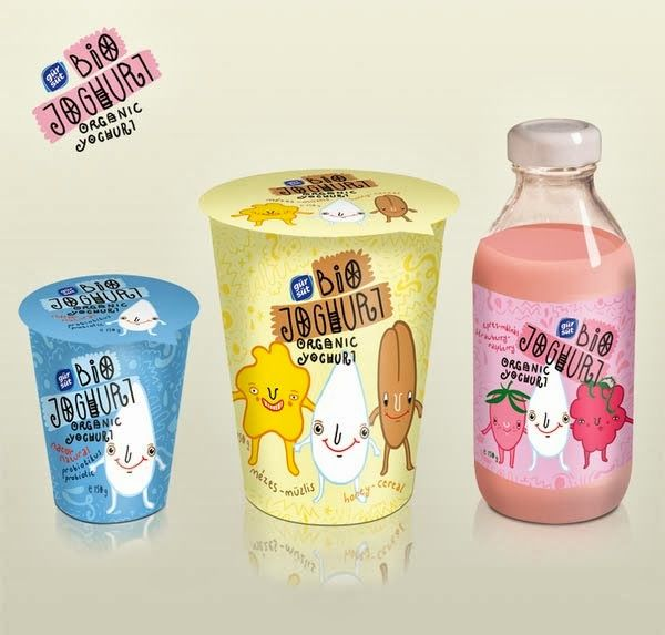 yoghurt-packaging-8.jpg (600×573)