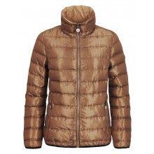 LUHTA TUULI női kabát
