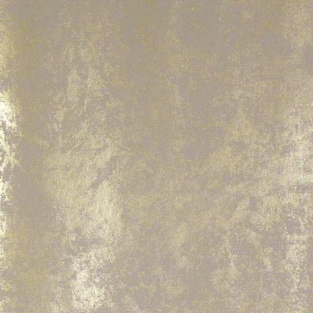 La Veneziana 2 Marburg Tapete 53132 Uni 4,79 €/m² gold/umbra hell Vliestapete