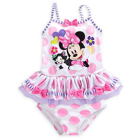 2881 best images about Clothes for a baby girl on Pinterest
