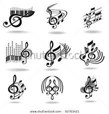 29 best Logo images on Pinterest   Music, Music notes and Music ...