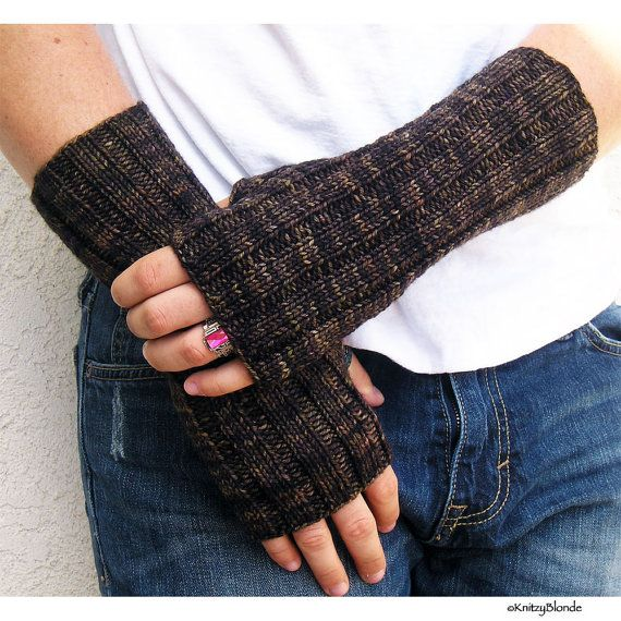 200 best images about Things I want to knit: Gloves, fingerless gloves and mi...