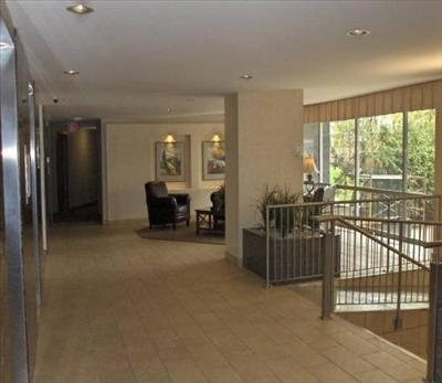 1755 Riverside Drive   Apartment For Rent In Ottawa On Http://www.
