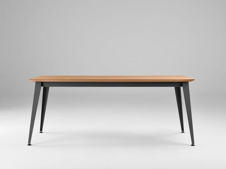 the 25 best ausziehbarer tisch ideas on pinterest. Black Bedroom Furniture Sets. Home Design Ideas