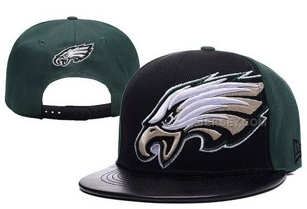 http://www.xjersey.com/eagles-blackgreen-adjustable-cap-xdf.html EAGLES BLACK&GREEN ADJUSTABLE CAP XDF Only $24.00 , Free Shipping!