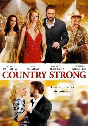 Watch Country Strong (2010) Full Movie |  Download Free