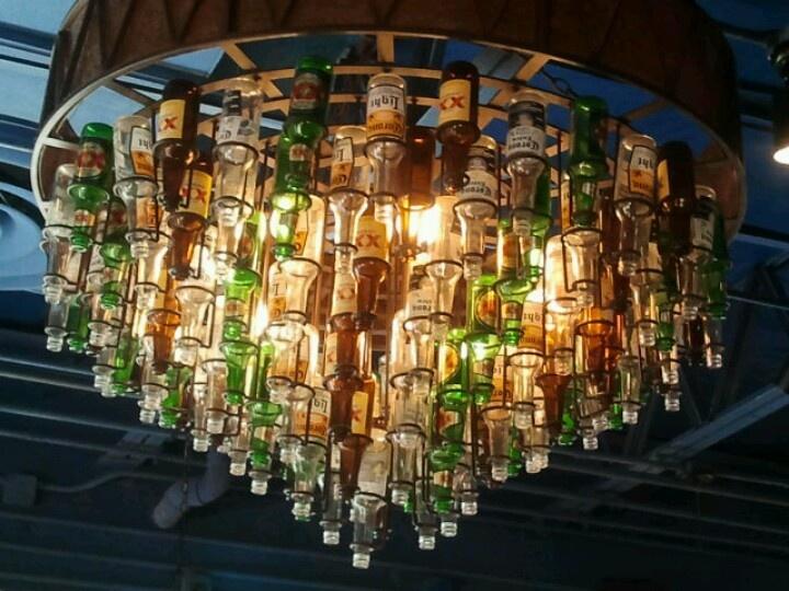 76 best Chandeliers Light Me Up images on Pinterest   Lighting ...