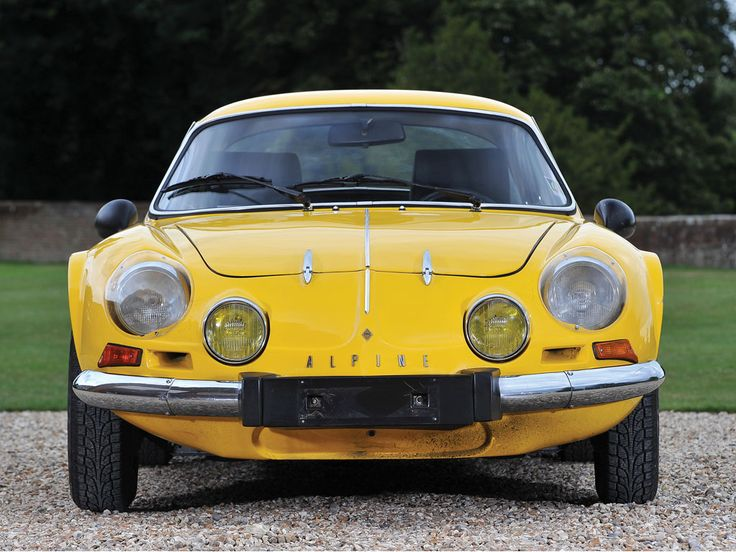 c1cdee612380bc7a04dfb22e34a56267--alpine-renault-old-cars
