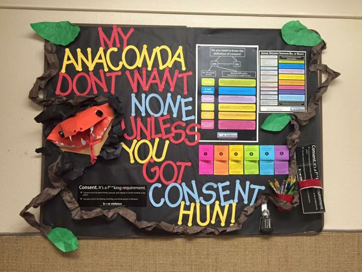 This blog is for all the RAs and residence life professionals that love to craft! Door decorations,...
