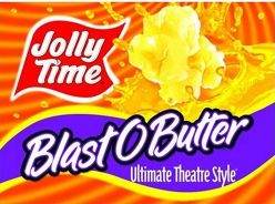 3 NEW Jolly Time Popcorn Coupons on http://hunt4freebies.com/coupons