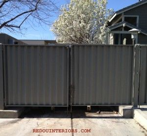More dumpster diving tips! Why pay for things you can find for free?
