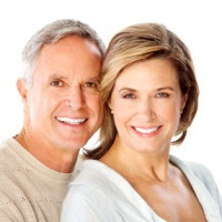 senior dating over 60 Odder