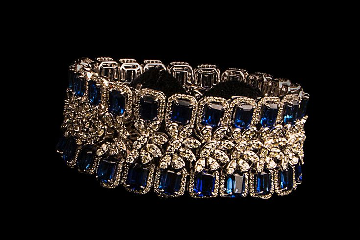 bracelet diamond - Google Search