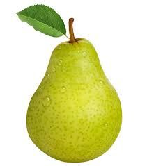 Image result for pear