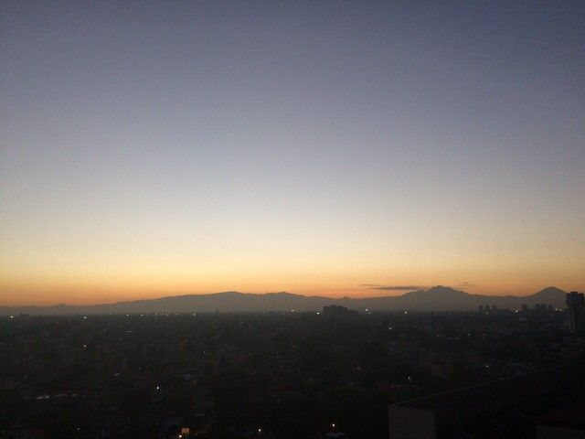06:47 28de febrero 2015