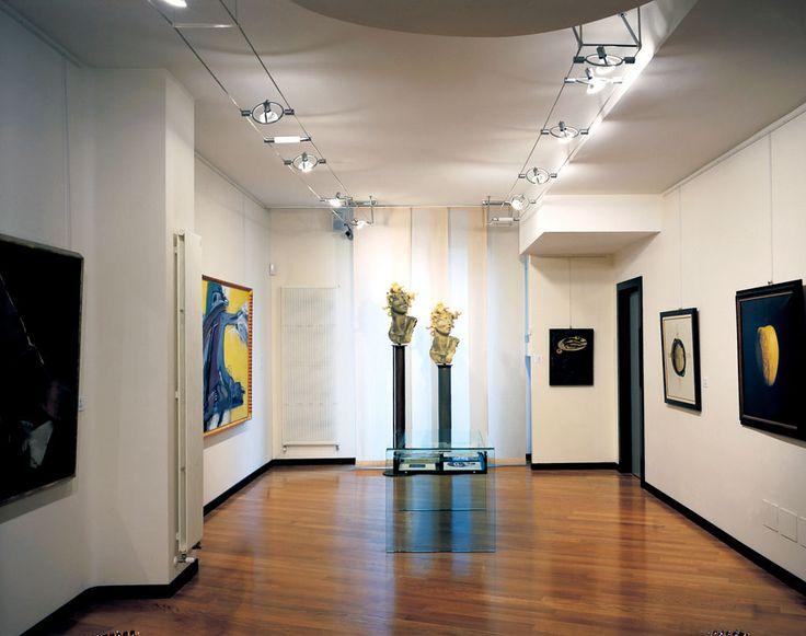 Oltre 1000 idee su Illuminazione Di Corridoio su Pinterest  Colori corridoio, Appliques e Applique