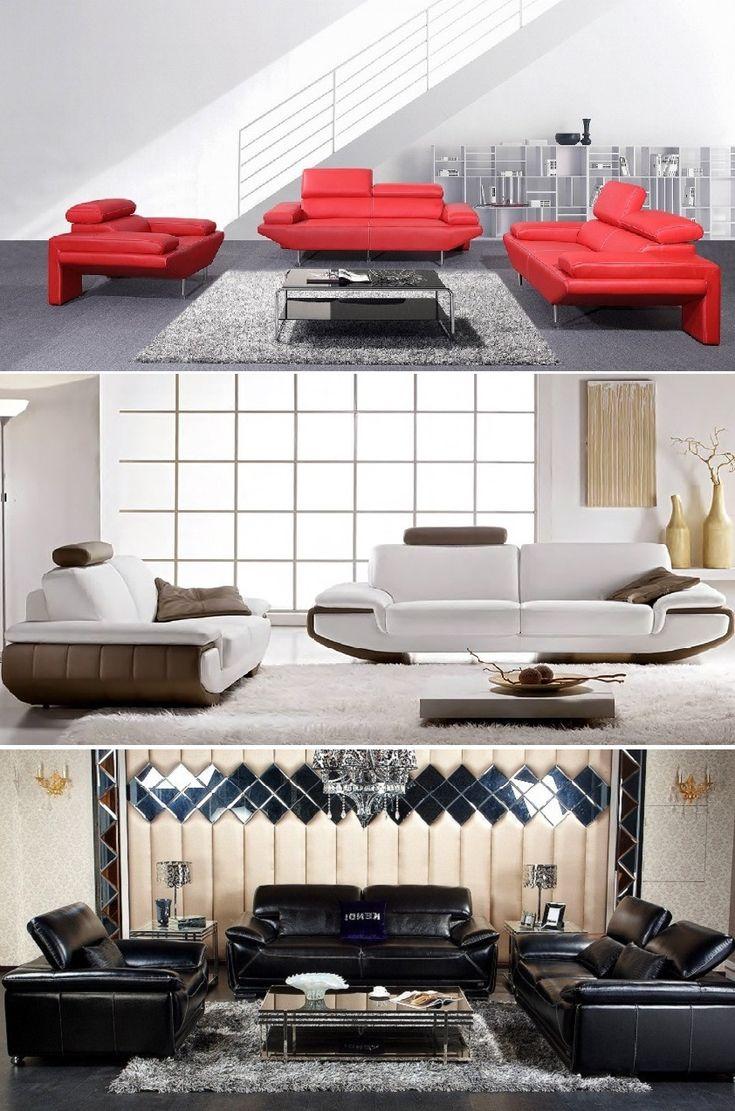 The 25 Best Latest Sofa Set Designs Ideas On Pinterest  Latest Captivating Living Room Sofa Set Designs Design Inspiration