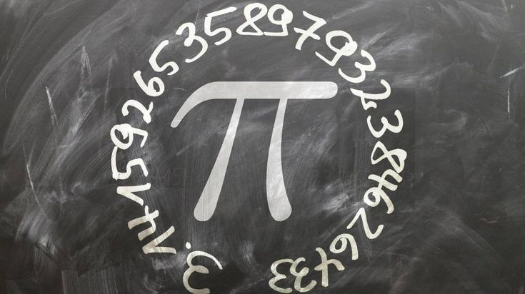 David Calle, uno de los profesores con más reputación en el área de matemáticas, nos enseña a través de videos todo aquello que dudemos sobre las mismas.