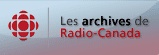 The archives of CBC radio and tv.