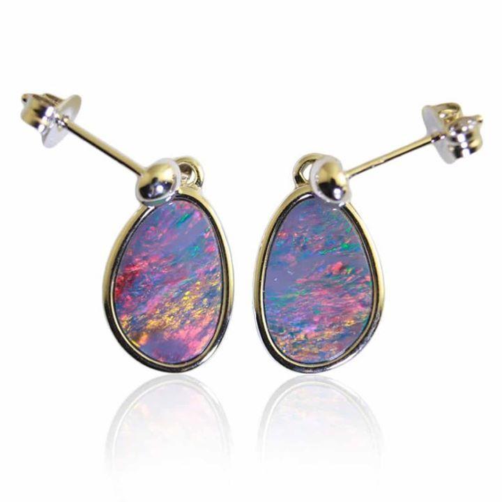 60 best Opal Pendants images on Pinterest
