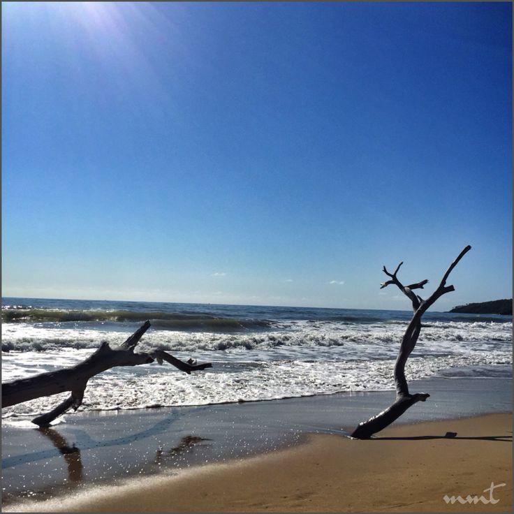 #travelgram #AgnesWaters #Australia #queensland