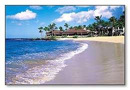 3rd night free and more at the Sheraton Kauai Resort! by American Express VacationsKauai Resorts, American Express, 3Rd Night, Express Vacations, Sheraton Kauai, Night Free