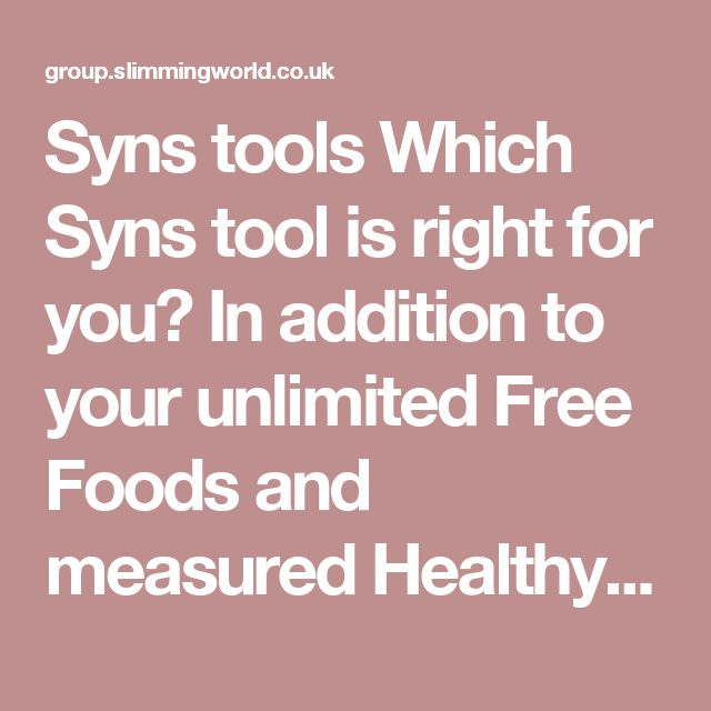 1000 ideas about syns online on pinterest slimming world syns online slimming world snacks New slimming world products