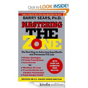 37 best health personal care dr hotze resources images on amazon mastering the zone the next step in achieving superhealth ebook fandeluxe Gallery
