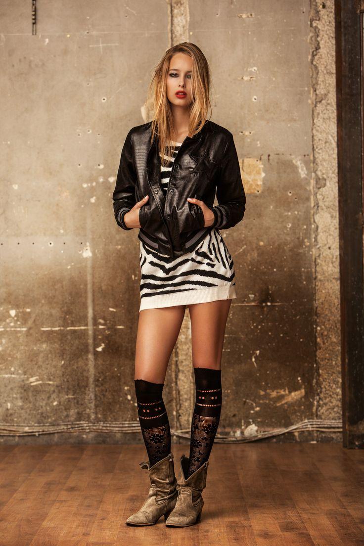 ladies fashion www.wearhouse.gr