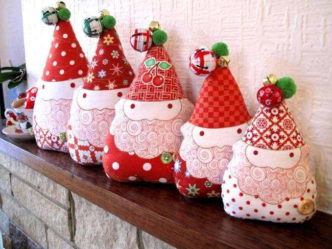 Nice Christmas Sewing Craft Ideas Part - 7: Easy Christmas Crafts To Sell | Free Reference Images. Easy Christmas  CraftsChristmas SewingIdeas ...