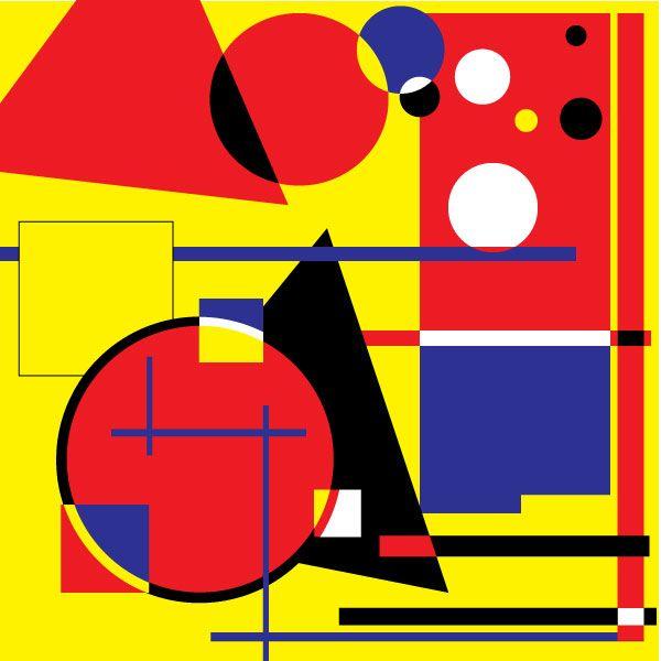 18 best asymmetrical balance images on pinterest