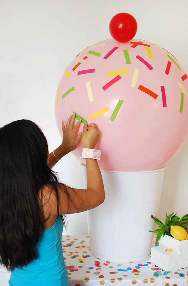 5 Clever Ways With Target S 12 Giant Plastic Cup Stool Ice Cream Decorationscandy