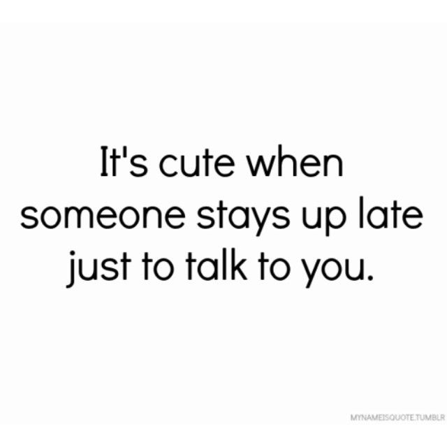 Cute Funny Quotes About Relationships: 17 Best Good Night Love Quotes On Pinterest