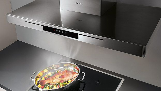 Google Bilder-resultat for http://www.aeg-electrolux.no/Global/PlanDesign/Knowledgeguides/hoods-hero.jpg
