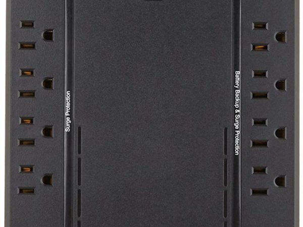 Daily Tech Find Find Great Deals On Computers Electronics And Entertainment Locker Storage Home Network Surge Protection