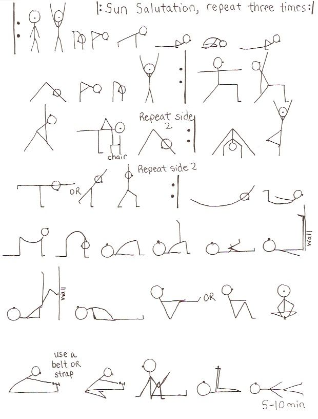 yoga while reading - Google Search