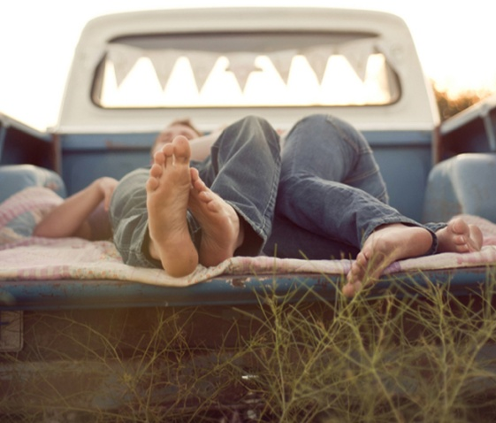 truck love photography cowboy boots and trucks