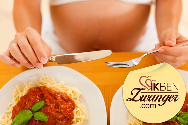 Test je kennis. Weet jij welke voedingsmiddelen je het beste kunt vermijden tijdens je zwangerschap? #eten #zwanger