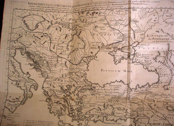 mapa zajecara 7 best Balkans images on Pinterest | Maps, Ancient greece and  mapa zajecara