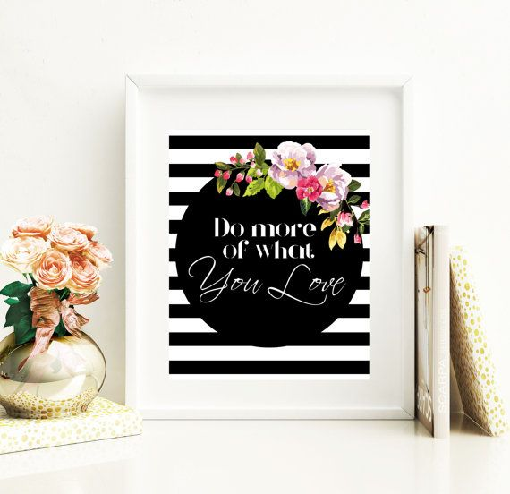 49 best cubicle decor images on pinterest office cubical for Motivational quotes for office cubicle