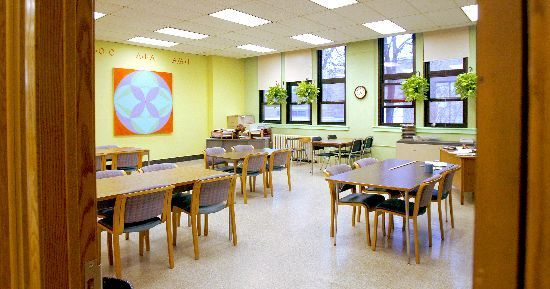 Classroom Decor Singapore ~ Best images about classroom feng shui on pinterest