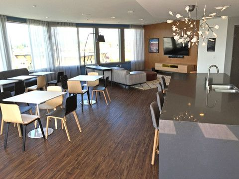 Tas flooring luxury vinyl style tandem color acacia for Tandem flooring